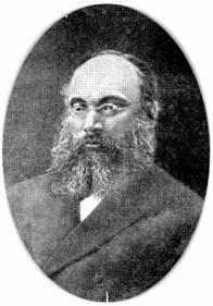 Зотова Н. | Николай Алексеевич Северцов | Газета «Биология» № 16/2003