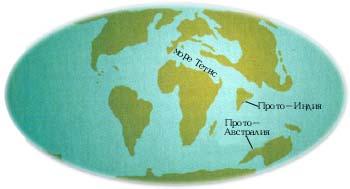 http://bio.1september.ru/2003/19/5.jpg